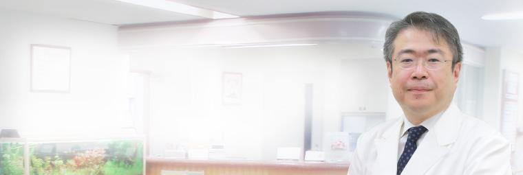 関野 久邦